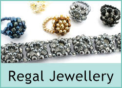 Regal Jewellery