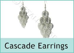 Cascade Earring Kit
