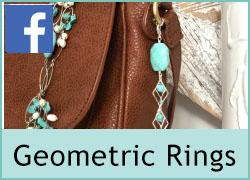 Geometric Rings - 29th July