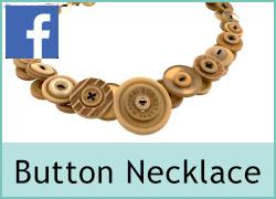 Button Necklace - 23rd September