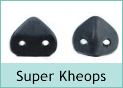 Super Kheops Par Puca