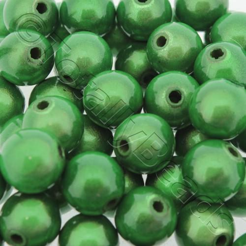 Miracle Beads 10mm 40pcs