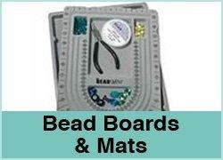 Bead Boards & Mats