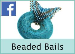 Beaded Bails - 7th May
