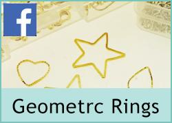 Geometric Rings - 19th May