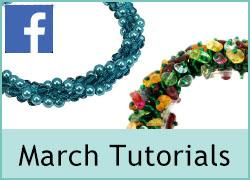 March Tutorial's