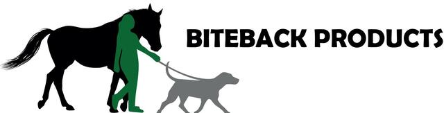 Biteback Products Ltd