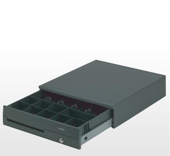 Posiflex Cash Drawers