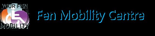Fen Mobility Centre