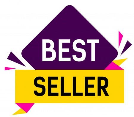 best-seller-3.jpg