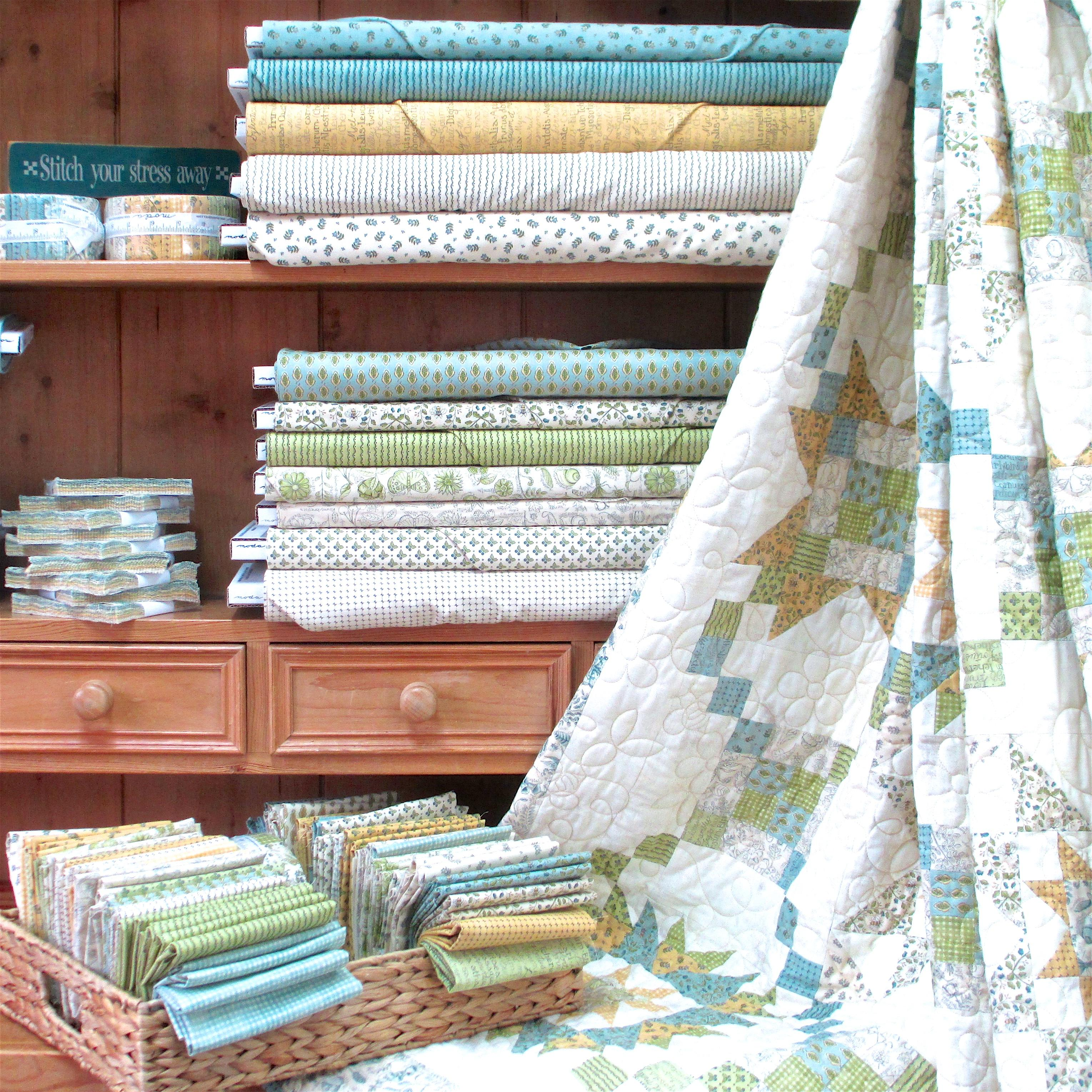 5e7d75bf4 Bramble Patch   the quilter s quilt shop