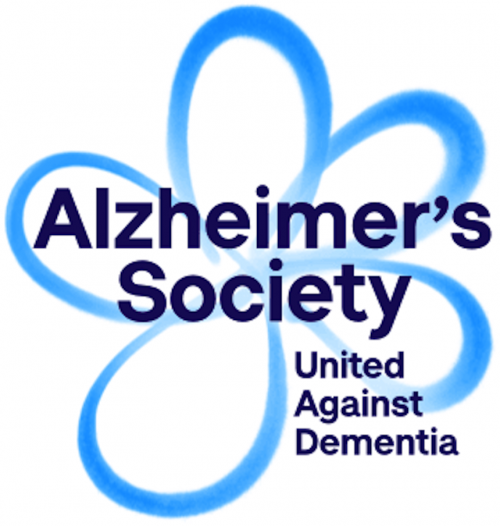 The Bramble Babes are United Against Dementia