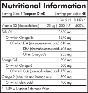 omega369d-liquid-nutritional-information-282x300.png