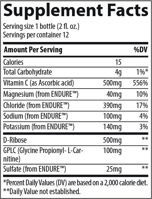 electrolyte-stamina-shot-facts.jpg
