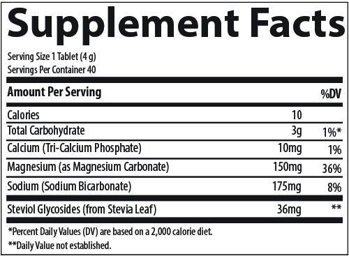 magnesium-effervescent-facts.jpg