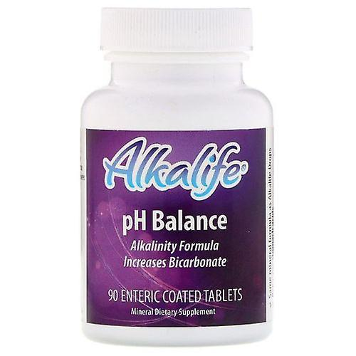 Alkalife pH Balance