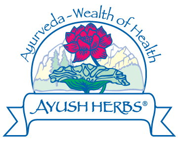 Ayush Herbs Products