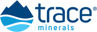 Trace Minerals Products