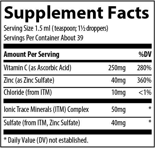 tmr-vitaminc-zinc.jpg