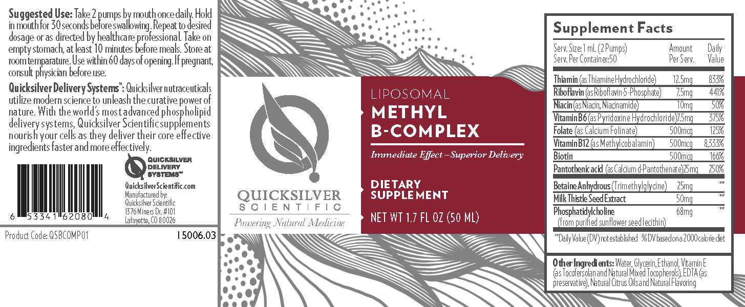 methyl-b-complex-50ml-label.png