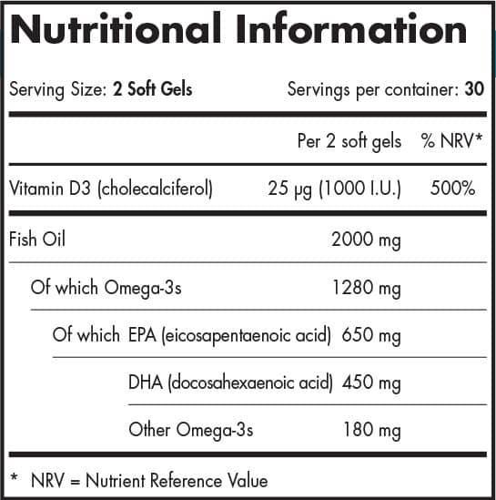33794-nutritional-info.jpg