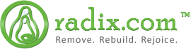Oradix Products