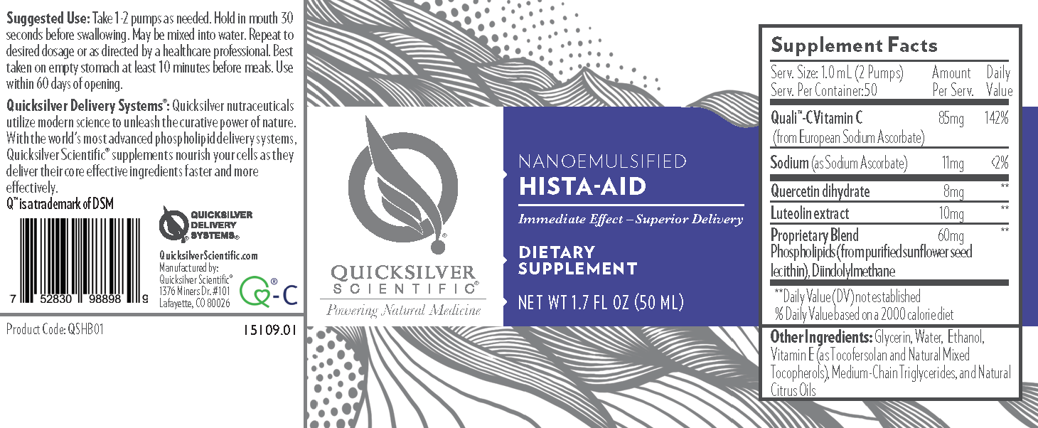 hista-aid-50ml-label.png