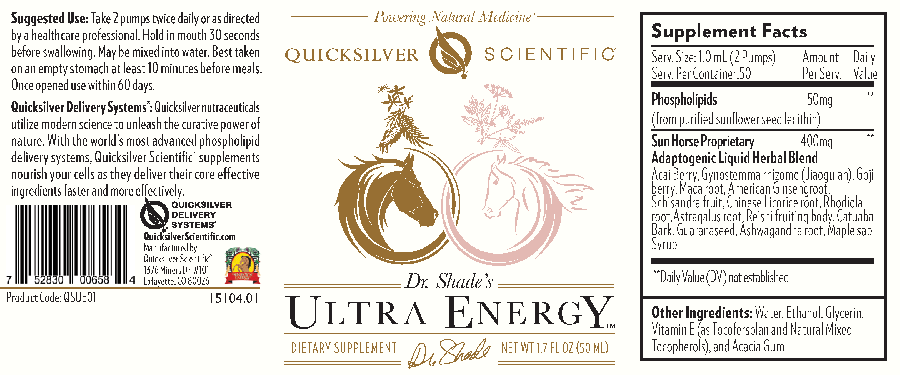 ultra-energy50mlherballabel62618.png