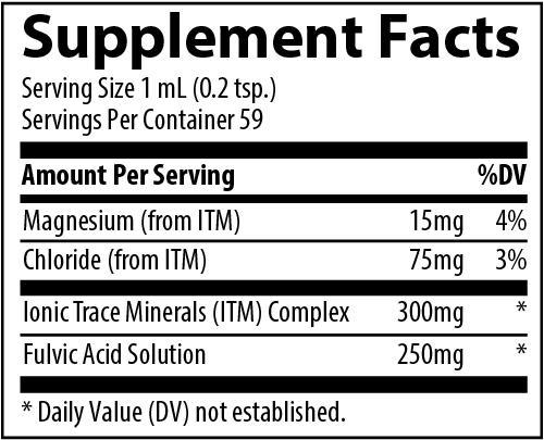 fulvic-acid-tmr.jpg