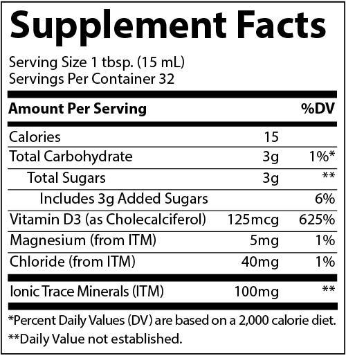 d3-supplement-facts.jpg