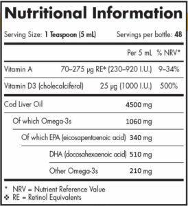33785-supplement-facts-arctic-cod-liver.jpg