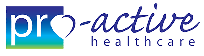 Pro-Active Healthcare®