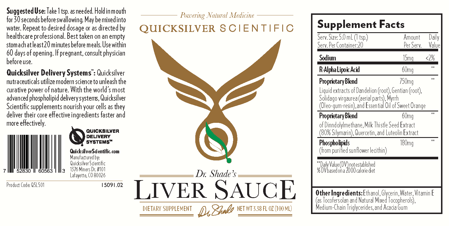 liver-sauce-100ml-herbal-label.png
