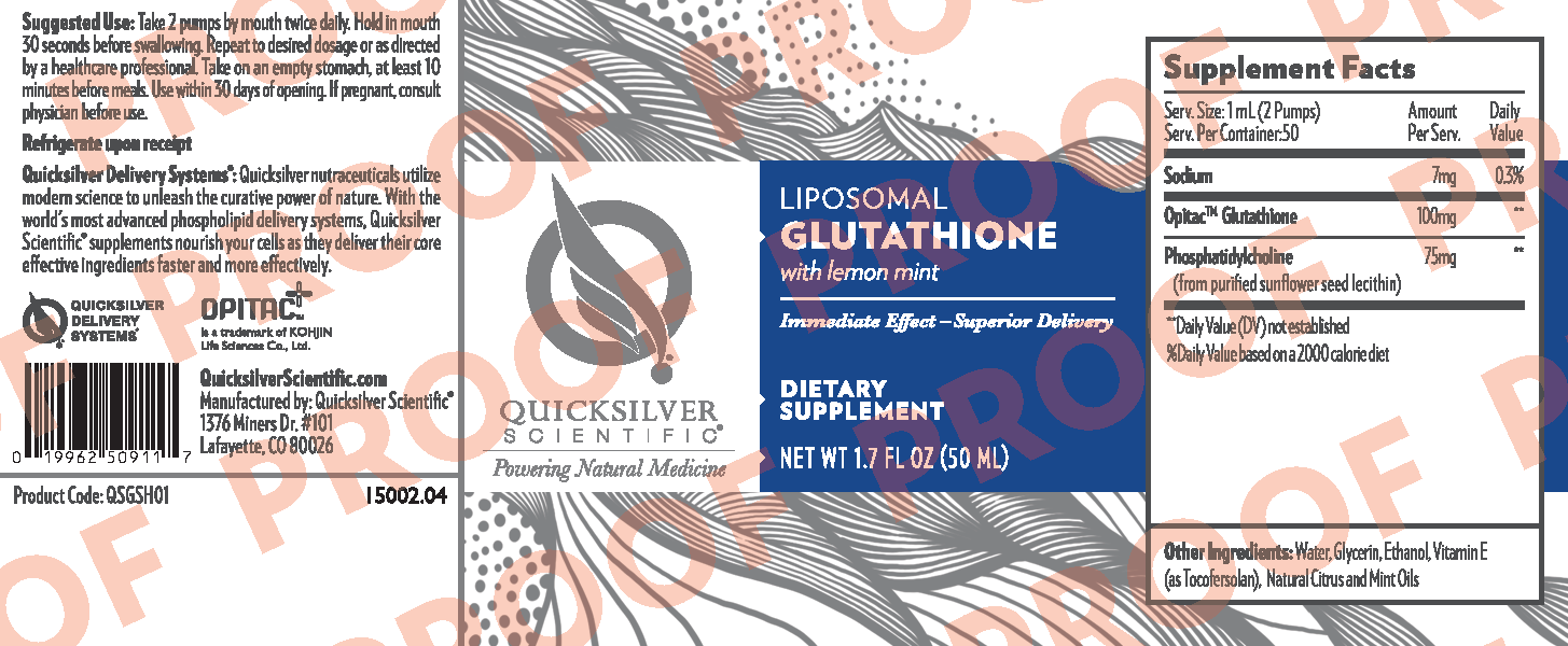 glutathione-label-qs.png