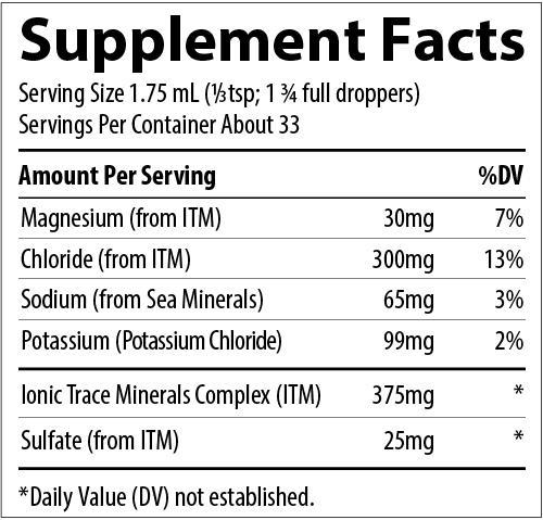 tmr-facts-potassium.jpg