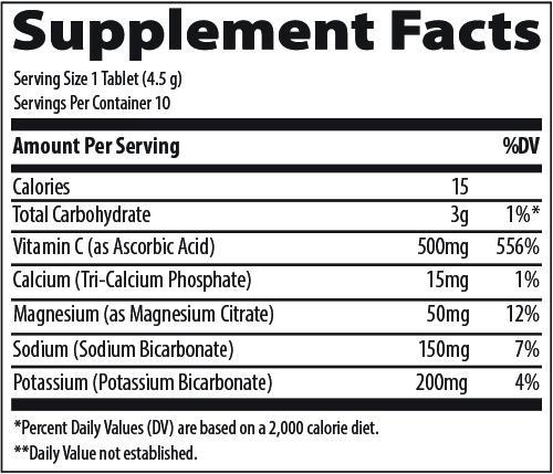 max-hydrate-immunity-facts.jpg