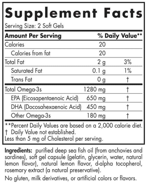 ultimate-omega--60-capsules-supplement-facts.jpg