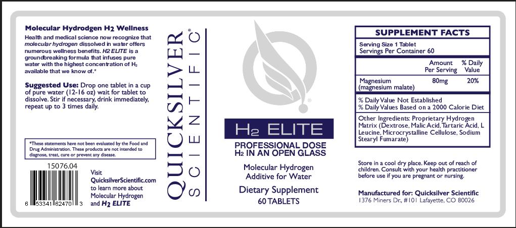h2-elitelabel.png