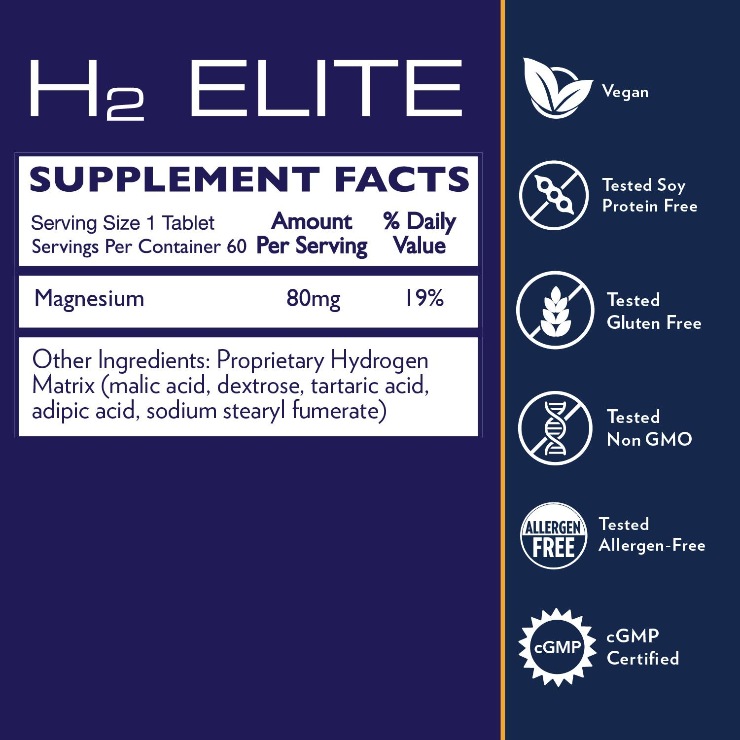 h2-elite-supp-facts.jpg