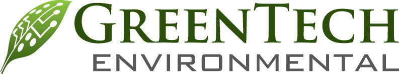 GreenTech Environmental®