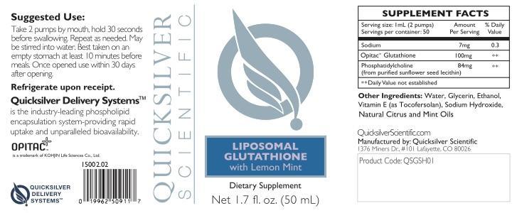 quicksilver-scientific-glutathione-label.jpg