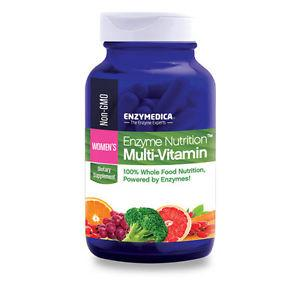 Multi Vitamins Products