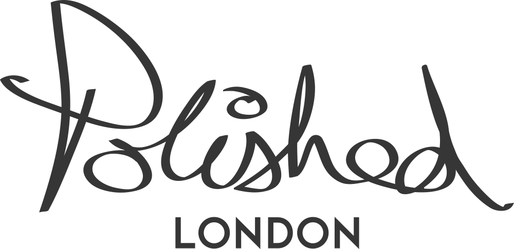 Polished London - Luxury teeth whitening