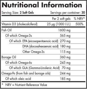 omega369d-nutritional-info-caps.jpg