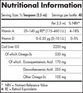 33780-nutritional-information-270x300.png