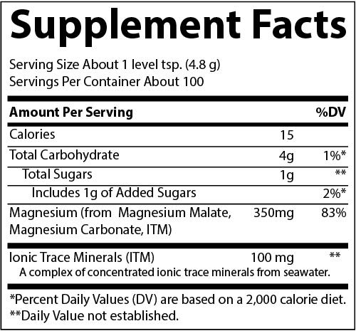 stressx-magnesium-facts.jpg
