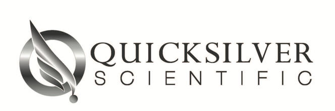 QuickSilver Scientific.
