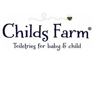 Childs Farm Products