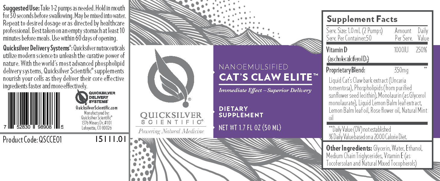 cats-claw-elite-quicksilver-scientific-label.png