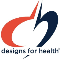 Designs for Health.